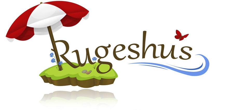 Rugeshus
